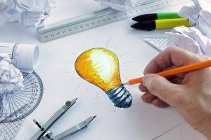 full service custom design assistance