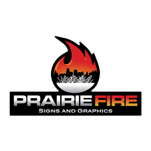 Best Gardner Sign Company Custom Signs Graphics Wraps Near Me